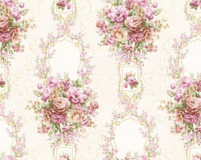 Giấy dán tường lily 36006-5