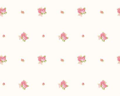 Giấy dán tường lily 36007-1