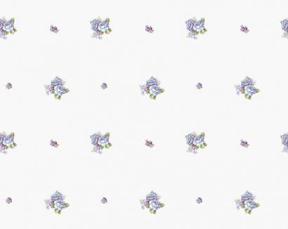 Giấy dán tường lily 36007-3