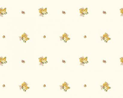 Giấy dán tường lily 36007-4