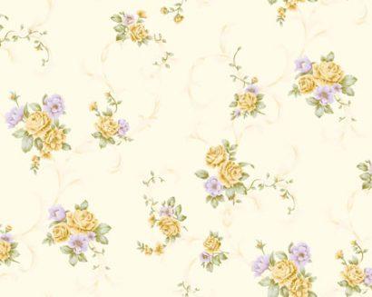 Giấy dán tường lily 36009-4
