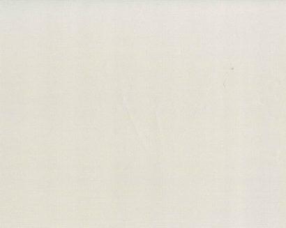 Giấy dán tường lily 36010-3