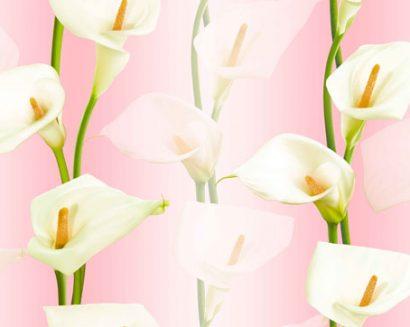 Giấy dán tường lily 36013-2
