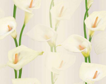 Giấy dán tường lily 36013-3