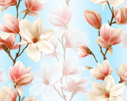 Giấy dán tường lily 36014-3