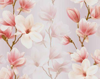 Giấy dán tường lily 36014-4