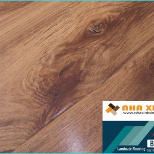 Sàn gỗ Galamax BG-224