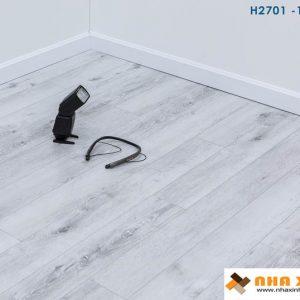 Sàn gỗ Galamax H2701