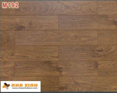 Sàn gỗ komos S192