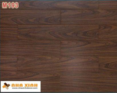 Sàn gỗ Komos S193
