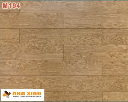 Sàn gỗ komos M194