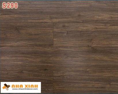 Sàn gỗ kosmos M290