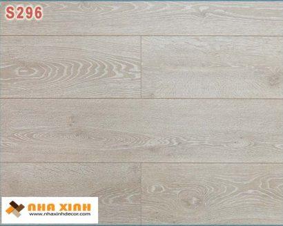 Sàn gỗ kosmos M296