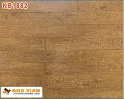 Sàn gỗ kosmos KB1882