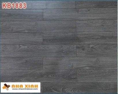 Sàn gỗ kosmos KB1883