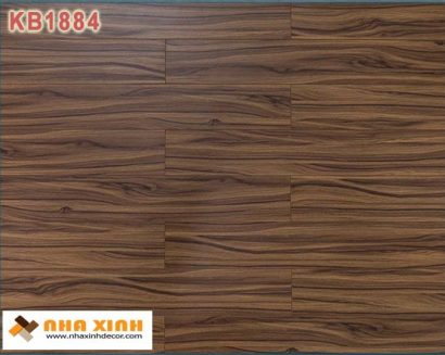 Sàn gỗ kosmos KB1884