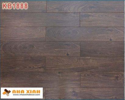 Sàn gỗ kosmos KB1888