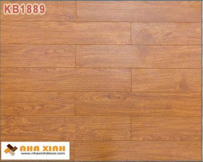 Sàn gỗ kosmos KB1889