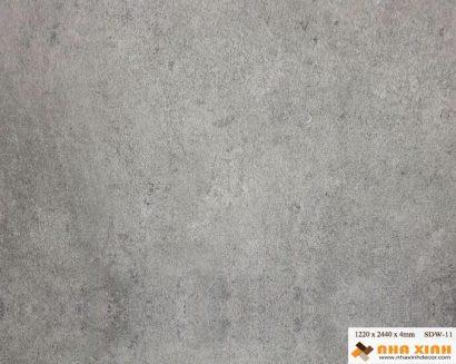 Tấm ốp tường SDW-11