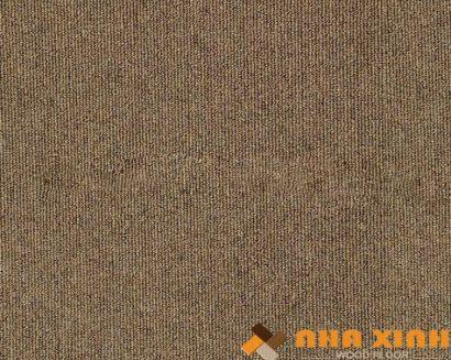 Thảm dán sàn Nhà Xinh – TLS1