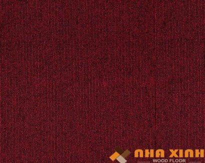 Thảm dán sàn Nhà Xinh – TLS8