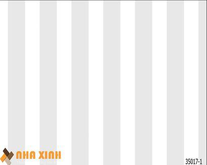Giấy dán tường FAIRYTALE 35017-1