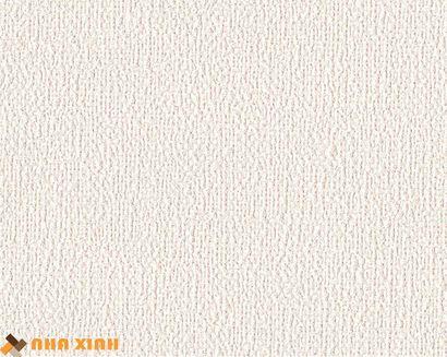 Giấy dán tường GRACE 6815-4
