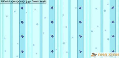 Giấy dán tường Dreamworld A5044-1