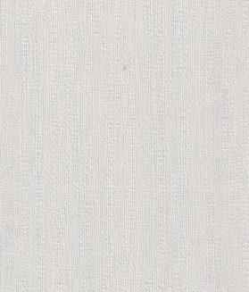 Giấy dán tường M80052